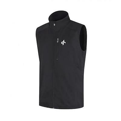 Cross M WIND Vest XVII