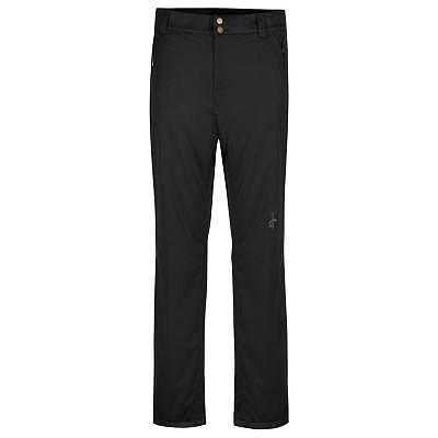 Cross M PRO Pants Rain regular