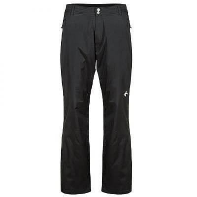Cross M CLOUD Pants Rain regular