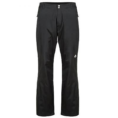 Cross M CLOUD Rain Pant
