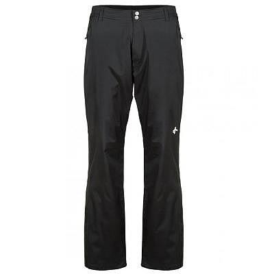 Cross M CLOUD Rain Pant Short