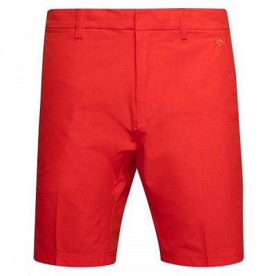 Cross M Byron LT Shorts