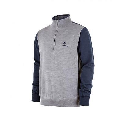 Cross M STORM Wind Sweater XVII