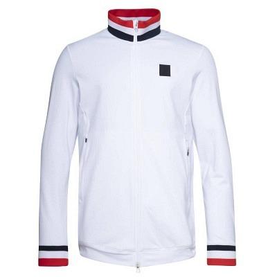 Cross M Stinger Full Zip Jacket