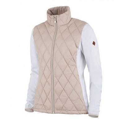 Cross W UTILITY Jacket XVII