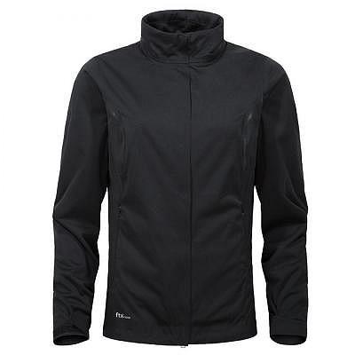 Cross W PRO Jacket Rain