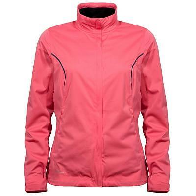 Cross W PRO Rain Jacket