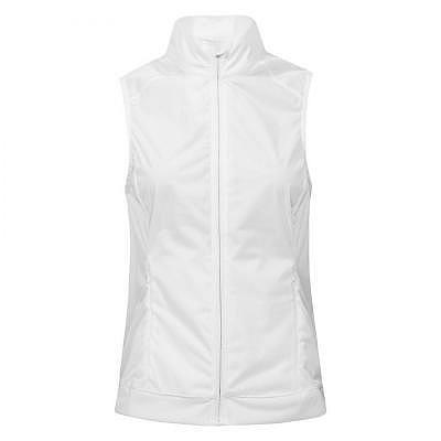 Cross W WIND Vest