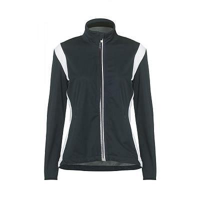 Cross W HURRICANE Jacket 2.5 Rain