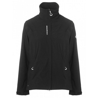 Cross W CLOUD Rain Jacket