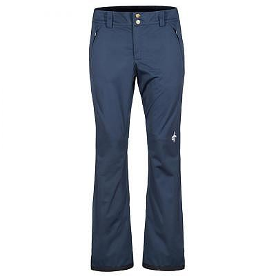 Cross W CLOUD Rain Pant
