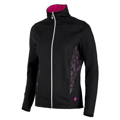 Cross W TECH Fullzip Midlayer XVII