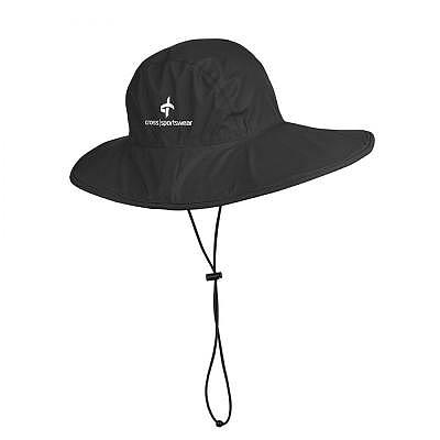 Cross STORM Rain Hat