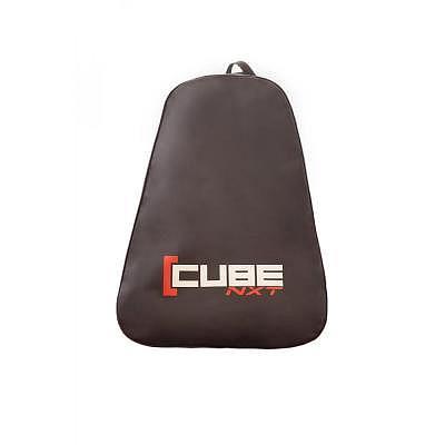 Cube Carry Bag zu Cube NXT