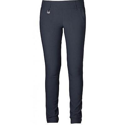 Daily Sports W MAGIC Pant 32""