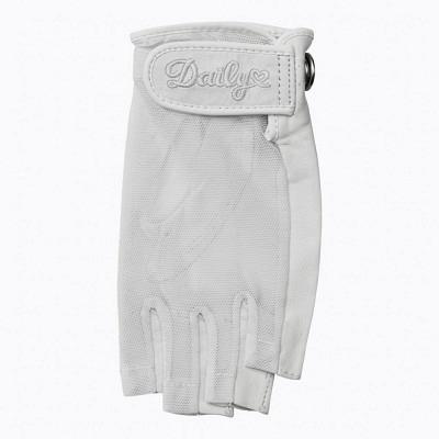 Daily Sports W Sun Glove half finger