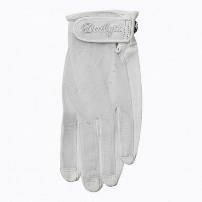 Daily Sports W Sun Glove