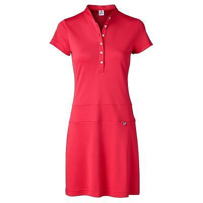 Daily Sports W Selena Capsleeve Dress