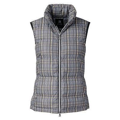 Daily Sports W Edyth Padded Vest