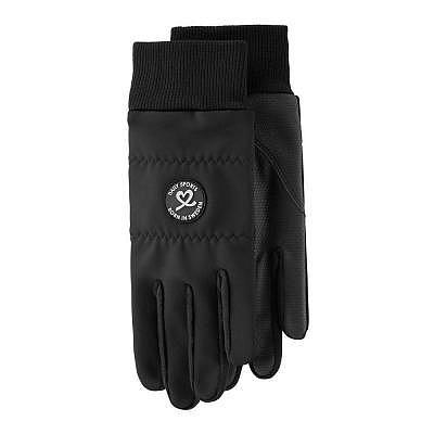 Daily Sports W Ella Glove With Logo