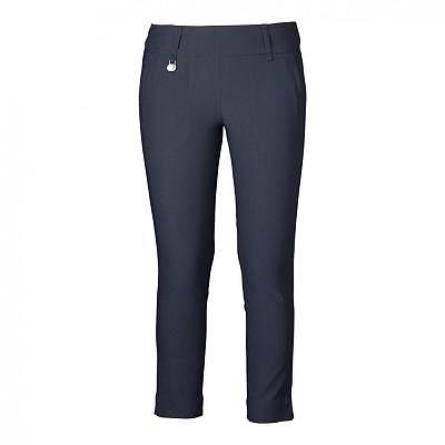 Daily Sports W MAGIC High Water Pant 9..