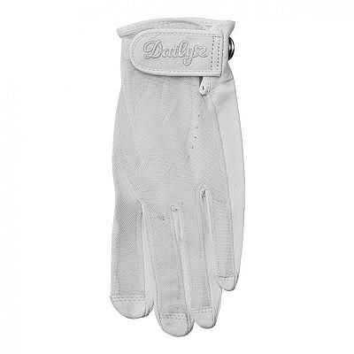 Daily Sports W Sun Glove Left Hand