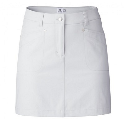 Daily Sports W Lyric Skort 45cm