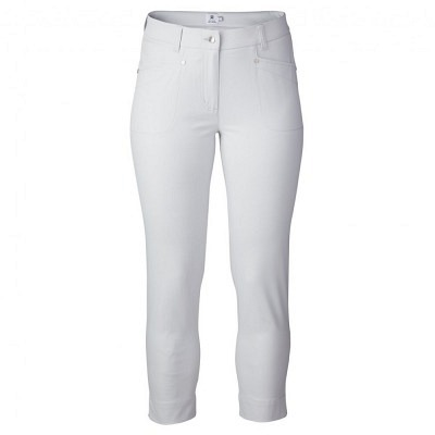 Daily Sports W Lyric High Water Pant 9..