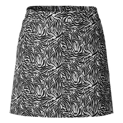 Daily Sports W Kiara Skort 45cm