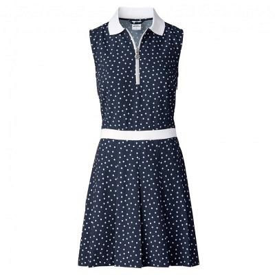 Daily Sports W Eileen SL Dress