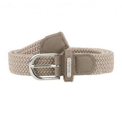 Daily Sports W Giselle elastic belt