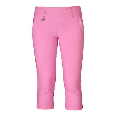Daily Sports W MAGIC Capri 78cm Pants ..