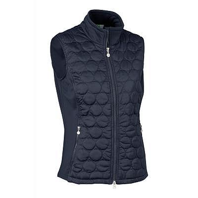 Daily Sports W BERTA Quilted Vest XVII