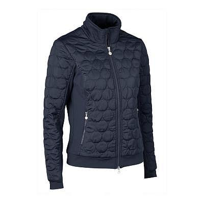 Daily Sports W BERTA Wind Jacket XVII