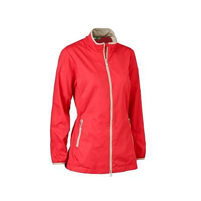 Daily Sports W ARIANNA Wind Jacket XVII