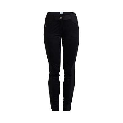"""Daily Sports W Pace Pants 32"""""""