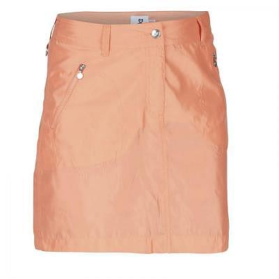 Daily Sports W BERTHA Wind Skort 45cm
