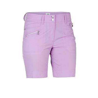 Daily Sports W MIRACLE Shorts 47cm