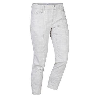 Daily Sports W PRIZZIE High Water Pant..