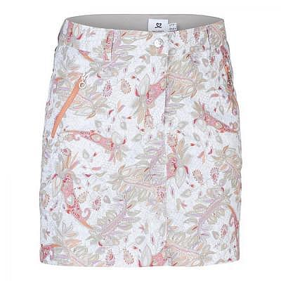 Daily Sports W LUCILLE Wind Skort 45cm