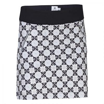Daily Sports W MILA Skort 45cm
