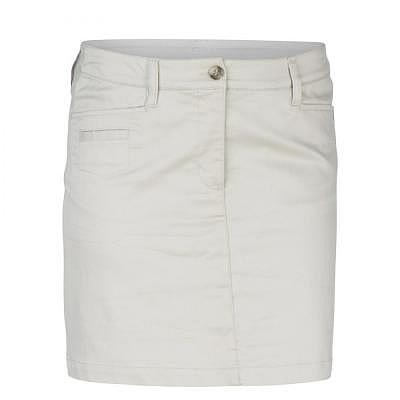 Daily Sports W CHINO Skort 45cm