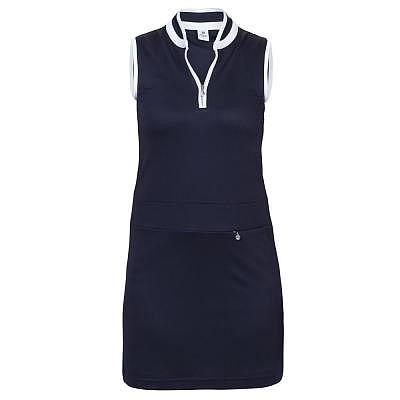 Daily Sports W MARGIE Dress SL