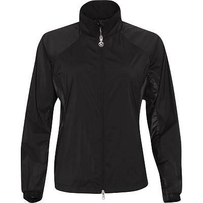 Daily Sports W PIVOT Wind Jacket