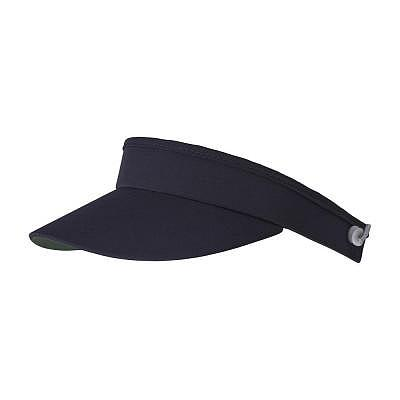 Daily Sports W MARINA Adjustable Visor