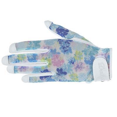Daily Sports W INEZ Sun Glove