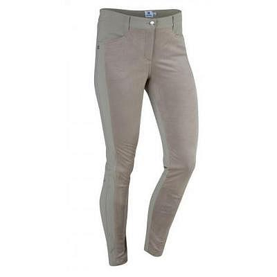Daily Sports W PACE Pant 32""