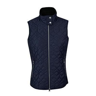 Daily Sports W MILLA Wind Vest
