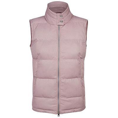 Daily Sports W HEAT Wind Vest