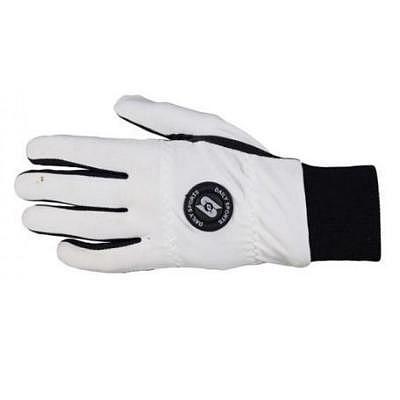 Daily Sports W ELLA Winter Glove